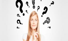 Какова вероятность забеременеть перед менструацией?