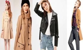 Тенденции моды верхней одежды для детей и подростков – тренды 2019 года