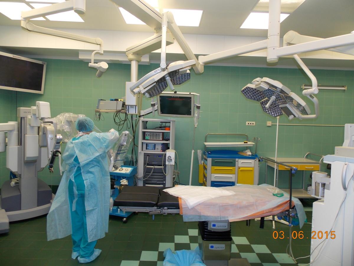 Акушерство и гинекология 22 фотография