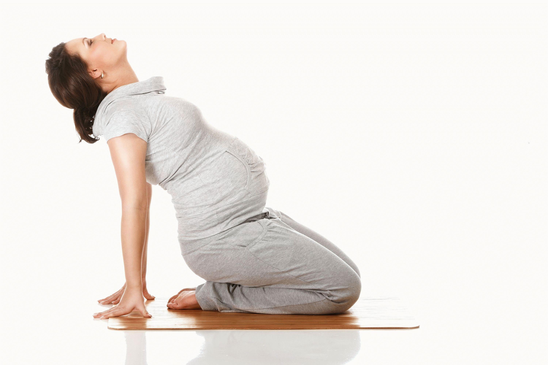 Йога для беременных 2 триместр балашиха 1200