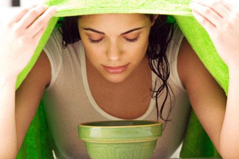Насморка в начале беременности (1 триместре) чем лечить без вреда для плода