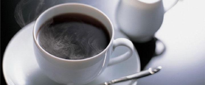 Чем заменить кофе при беременности