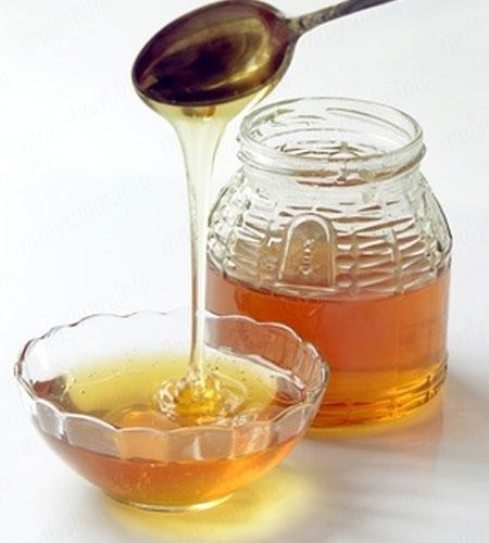Можно ли беременным мёд: советы и противопоказания