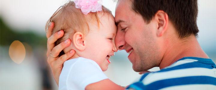 Отец испытывает к дочери сексуальный интерес