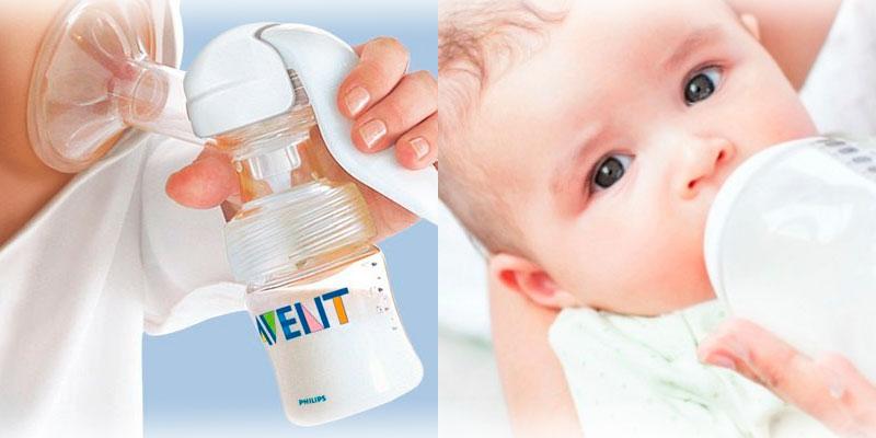 Пропало грудное молоко как восстановить в домашних  381