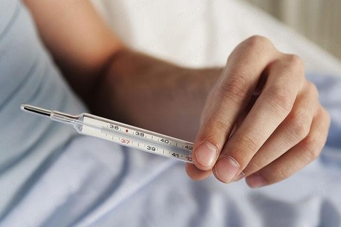 Самые первые признаки беременности в первые дни после зачатия