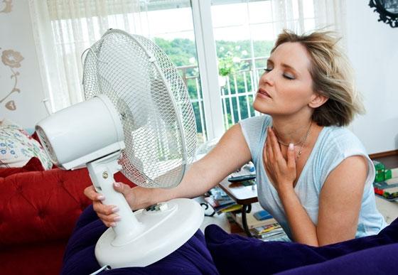 Чем можно снизить жар в первом триместре беременности?