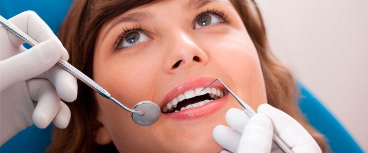 Болит зуб в 1 триместре журнал медицинские новости в беларуси
