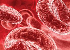 Как при беременности повысить гемоглобин