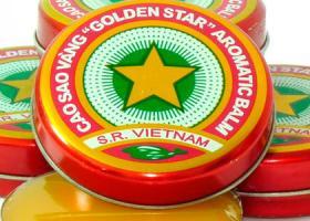 Можно ли применять бальзам «Золотая Звезда» при беременности