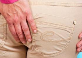 Геморрой при беременности: принципы безопасного лечения