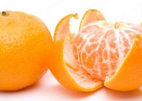 Можно ли есть беременным мандарины и апельсины