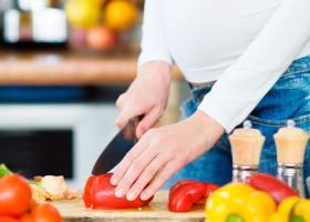 Особенности питания и диеты во втором триместре беременности