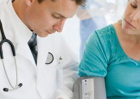Какие анализы нужно сдать в 3 триместре беременности?