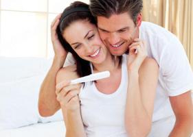 Беременность отношения и секс: как добиться гармонии?