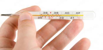 Базальная температура: какая должна быть? Как правильно мерять?